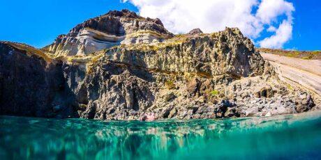 Pantelleria, Italia